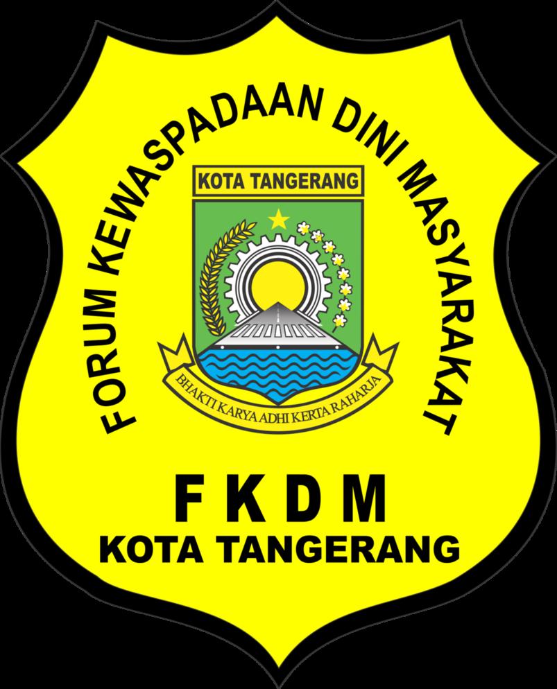 Hibah Bansos Online Kota Tangerang