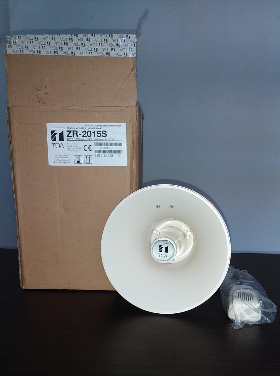 white sample